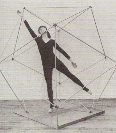 dance-notation-08__450px